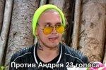 Андрей Кот: Я не мог вам говорить обо всем