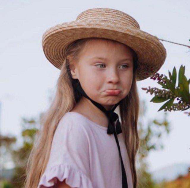 Из блога Редакции: Карякина не разрешила Задойнову встретиться с дочерью