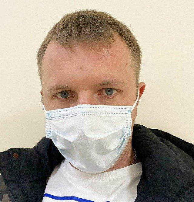 Илья Яббаров: Вы не оборзели лечить за такие деньги?