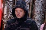 Илья Яббаров: Я их за людей не считаю!