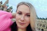Анастасия Дашко: Совсем скоро я узнала, что такое плиты ЖБИ