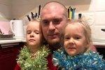 Фотоподборка детей участников (12.01.2021)