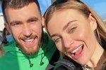 Юлия Жукова: Этот год обещает быть очень насыщенным