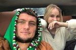 Александр Задойнов: Благодаря этим женщинам мужчина живёт