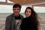 Александра Артёмова: Мы стараемся!