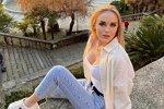 Милена Безбородова: Много «крыс» ушло из моей жизни