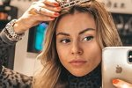 Жизнь после телестройки: Оксана Стрункина
