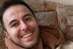 Никита Уманский: Я мало сплю, но чувствую себя бодрым