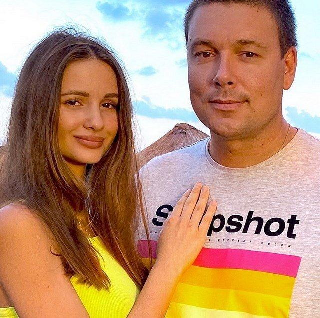 Жизнь после телестройки: Андрей Чуев
