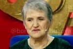 Анонс эфира Бородина против Бузовой на 1/02/2021
