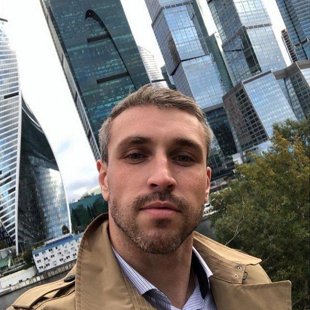 Жизнь после телестройки: Игорь Трегубенко