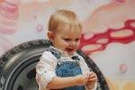 Фотоподборка детей участников (27.02.2021)
