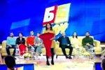 Анонс эфира ББ шоу на 15/03/2021