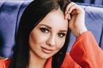 Анастасия Балтер: Расскажу, как набрать клиентскую базу