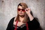 Александра Черно: Мне так обидно
