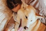 Алёна Водонаева: Для собаки нужен муж