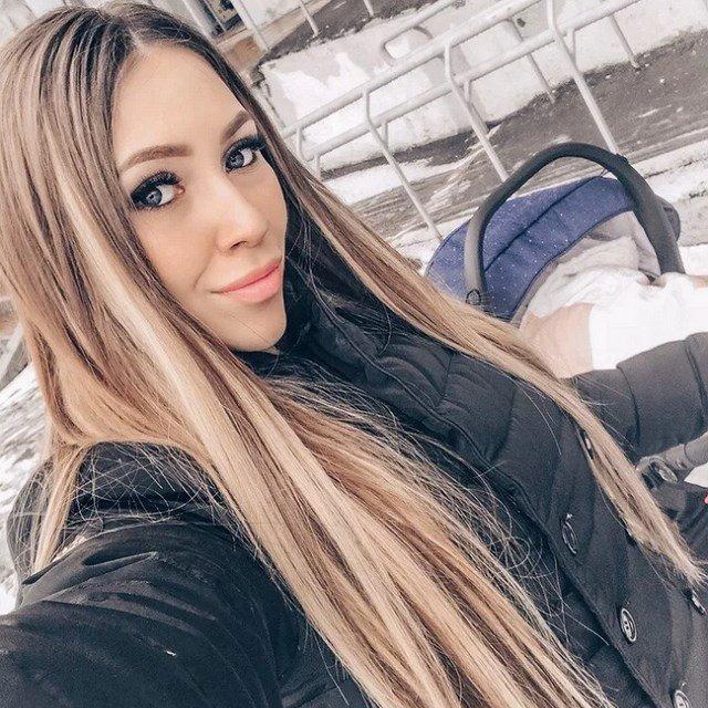 Алена Савкина: Теперь вы увидите адекватную Алену!