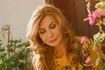 Ирина Агибалова: Материнское сердце рвётся на части