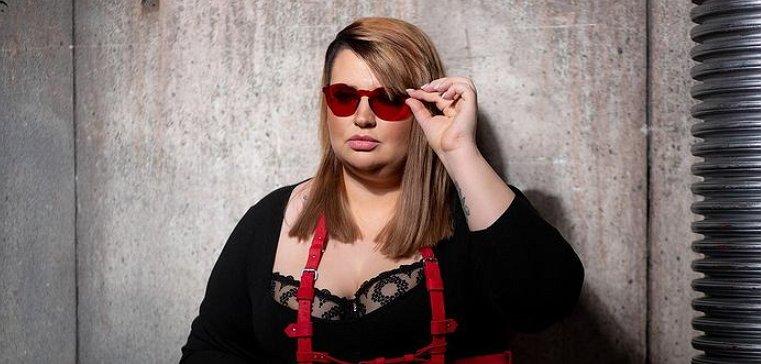 Александра Черно: Почему-то мне не лучше