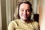 Жизнь после телестройки: Рустам Калганов
