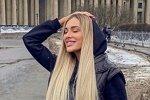 Юлия Жукова: Нужны ваши советы и мнения