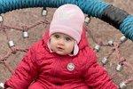 Фотоподборка детей участников (1.05.2021)