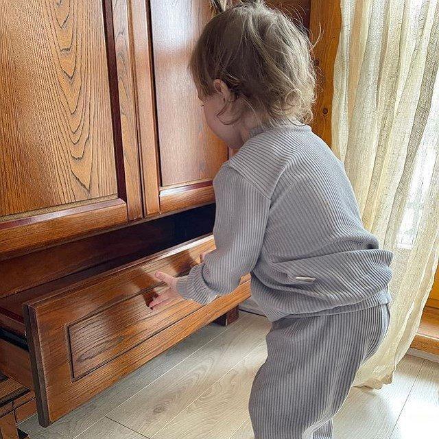 Александра Артемова: Я так люблю эту маленькую жопку!