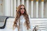Юлия Ефременкова: Я возвращалась не на проект