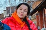 Юлия Салибекова: Дареному коню в зубы не смотрят!