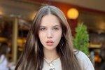 Александра Артёмова: В ответ я увидела мерзкую небритую рожу