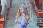 Клавдия Безверхова: Почему я должна молчать?!