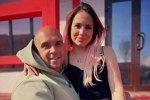 Анастасия Роинашвили: Я благодарна судьбе, что встретила тебя