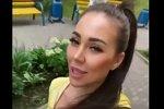 Алена Савкина: Весь день провели с мамой Ильи