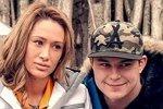 Алиана Устиненко: Она пошла дальше, а он не справился