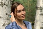 Алёна Водонаева: Я в этой ситуации только за вас