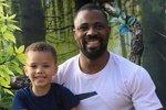 Джозеф Мунголле: Его мама не выходит на связь