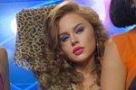Екатерина Горина: Я выложилась на все сто!