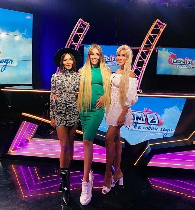 Алёна Савкина: Никто не хочет бороться