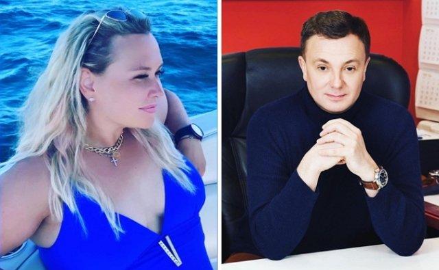 Татьяна Светлова: Это был шок!