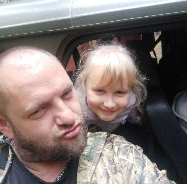 Жизнь после телестройки: Илья Кротков