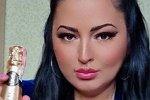 Рима Пенджиева: «Белую» Риму больше никому не хочу показывать!