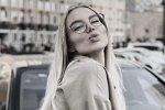Анастасия Паршина: Не могу забыть этот взгляд...