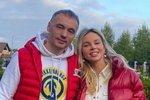 Анастасия Лисова: Только сейчас это сделали