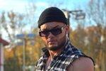 Дмитрий Васильев: Главное - признавать свои ошибки
