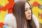 Алена Савкина: Если мужчина любит, то он всегда будет волноваться!