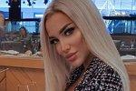 Екатерина Гужвинская: Мне не нравится, когда мужчина выкладывает сторис и фоточки