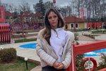 Наталья Роинашвили: Она так быстро стала слишком взрослой