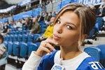 Жизнь после телестройки: Юлия Исаева