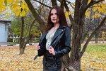 Елизавета Левкина: Здесь такая же обычная жизнь