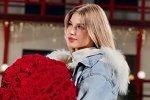 Анастасия Бигрина: Сложный и необычный путь!
